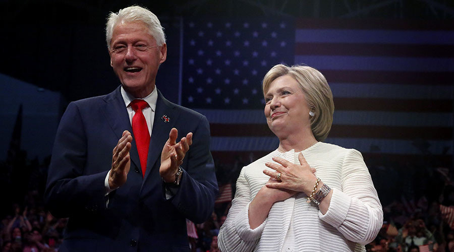 a history of the scandal of bill clinton the former president of the united states The conversation around harassment by politicians eventually turned to her husband, former president bill clinton, and the various allegations of sexual misconduct against him the house of representatives famously impeached clinton for lying under oath about an affair he had with lewinsky.