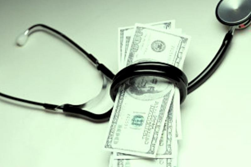 Medical Debt And Ways To Handle It With Ease