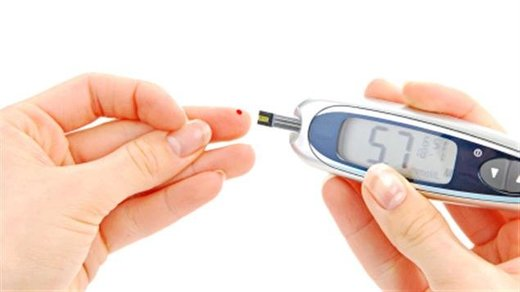 Newly published research suggests that a 'fasting mimicking diet' may cure Type 1 diabetes