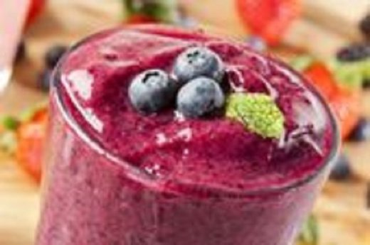 Richmond, Va: Contaminated smoothies cause Hepatitis A outbreak