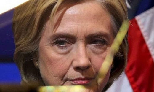 Hillary Clinton: Political psychopath, career criminal, root of all corruption (VIDEOS)
