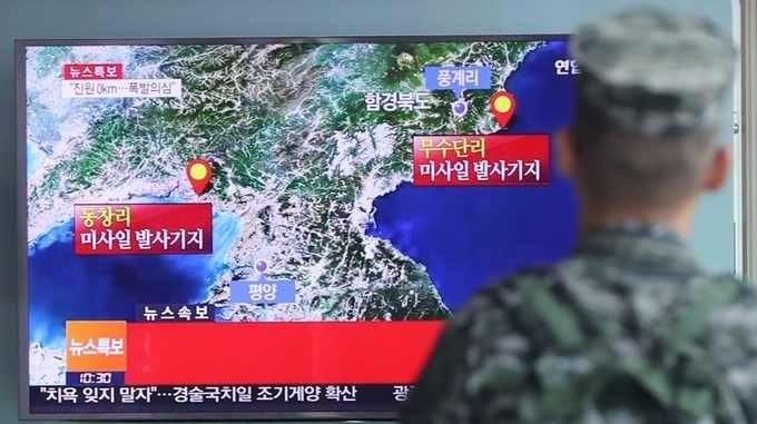 https://www.sott.net/image/s17/343452/full/north_korea_nuclear_test.jpg