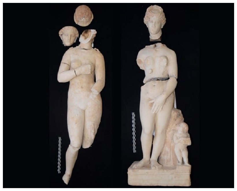 goddess aphrodite articles