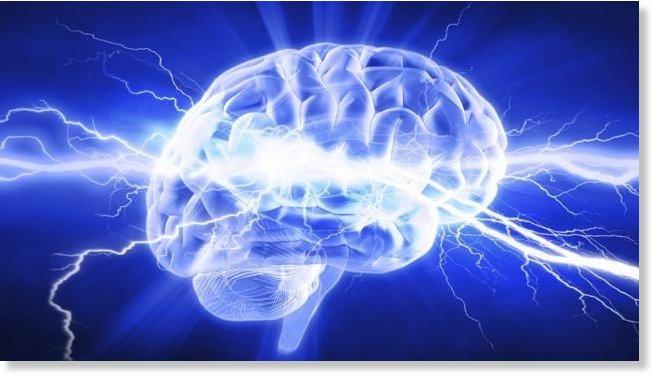 can you zap your brain back to health  -- health  u0026 wellness