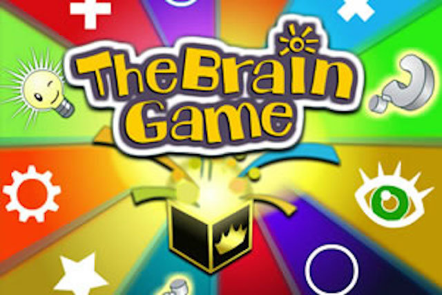 Brain Training Games Online