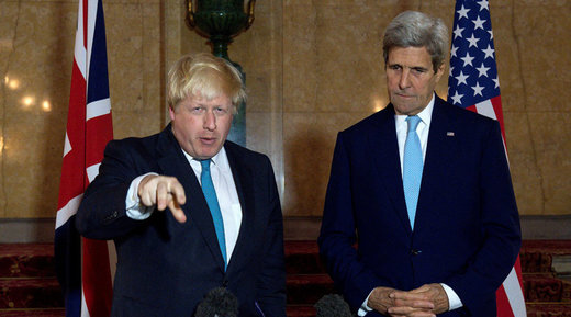 Sudden urgency? US and UK call for unconditional truce in Yemen ASAP