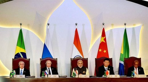 Why the BRICS summit in Goa was a big deal