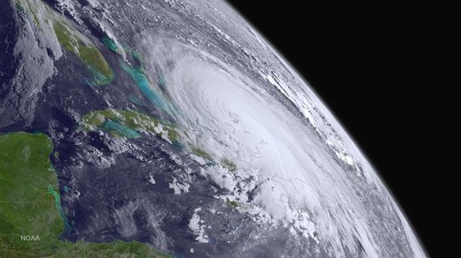 Global warmists attempting to change the definition of a hurricane so we'll have more of them!