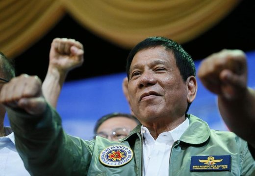 The Time for a Sovereign Philippine Nation has Come