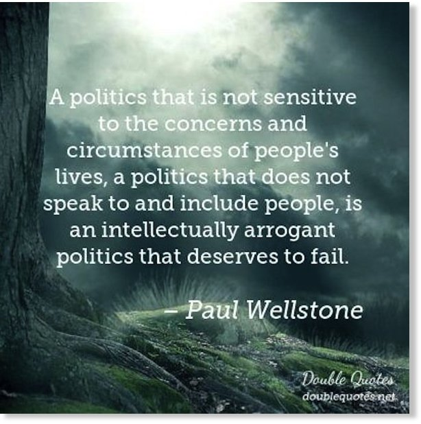 a story of paul wellstone Wednesday, oct 25 marks the 15th anniversary of the death of minnesota senator paul wellstone.