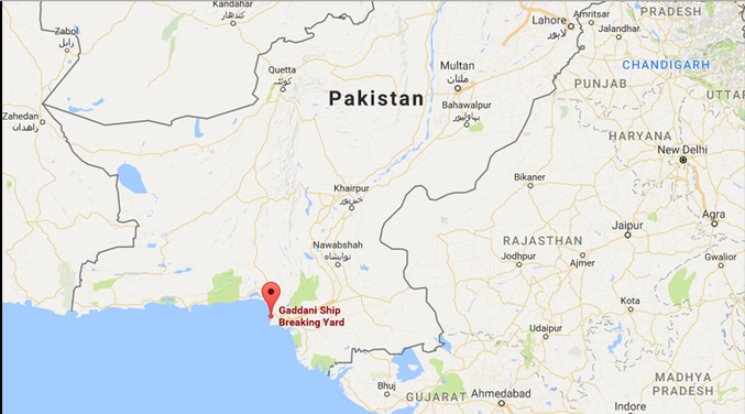 at least 6 killed 200 trapped as blasts and fire hit oil