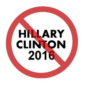 © Via YouTube/No Hillary in 2016