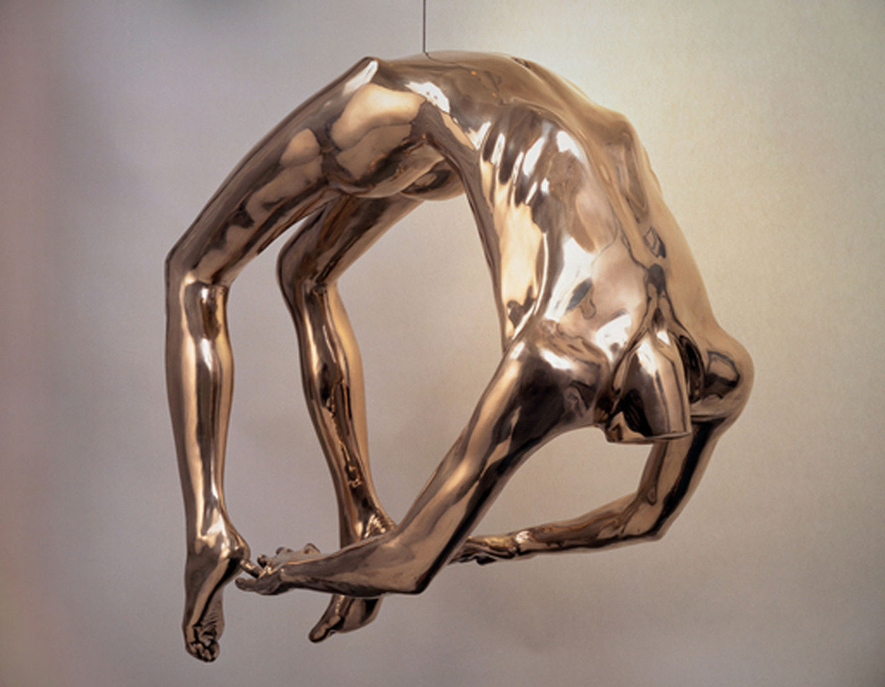 Nudity nude salo art underage horses model
