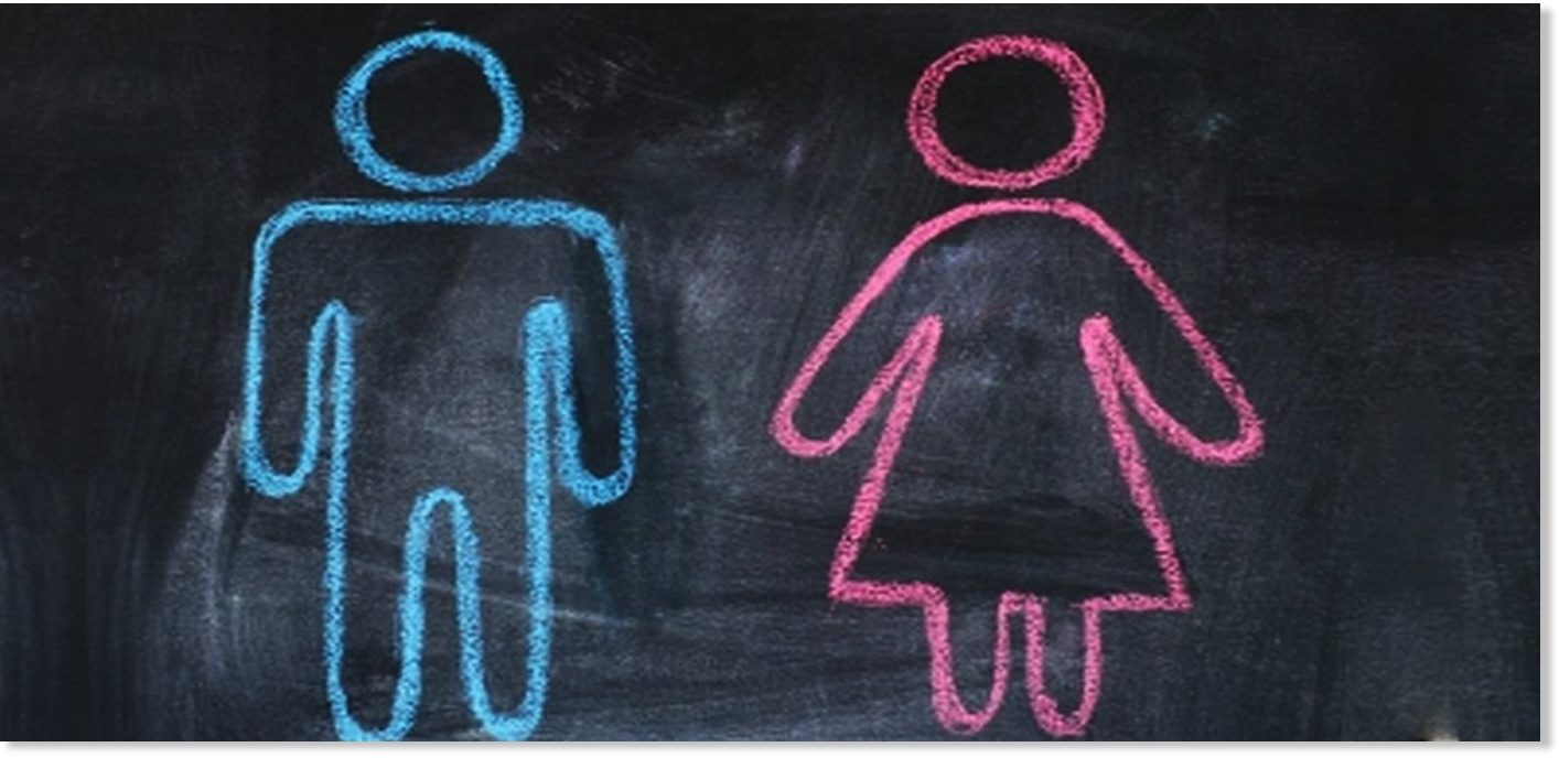 male and female gender roles The postindustrial countries that have made it possible for women (and men) to balance work and family typically have replacement-level birth rates increased gender equality—both in the workplace and at home—is an important part of the solution to declining birth rates.