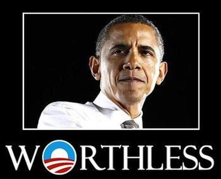 Obamacare: an unheralded success
