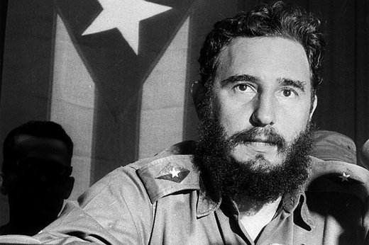 Fidel Castro a dictator or revolutionary? A necessary differentiation by someone who knew him