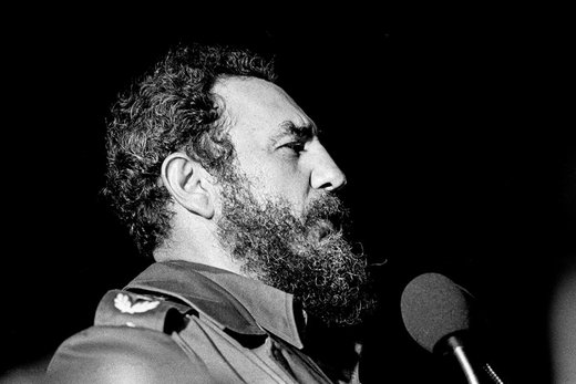 Defying US imperialism: How Fidel Castro's legacy carries on