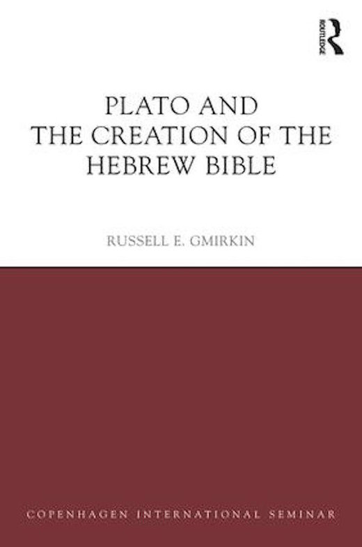 The Truth Perspective: Interview with Russell Gmirkin: What Does Plato Have To Do With the Bible?