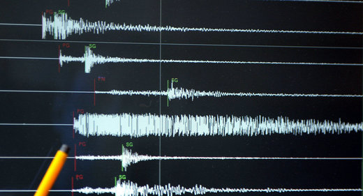 Magnitude 6.0 earthquake strikes off Solomon Islands