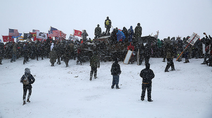 war rages on in like water Home newswire dapl war rages on: 'water protectors' arrested as protests continue dapl war rages on: 'water protectors' arrested as protests  something like this.