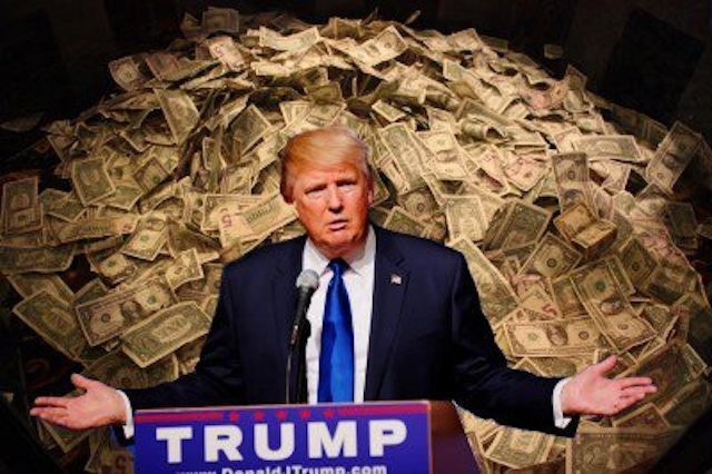 Image result for trump economy