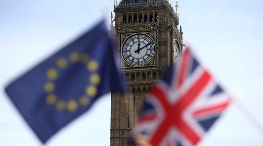 British government expects to 'lose' Brexit trigger case