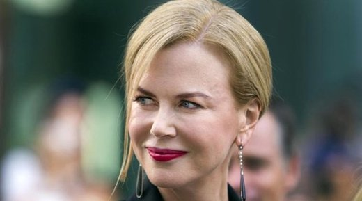 Nicole Kidman: A celebrity with common sense regarding Trump and the elections