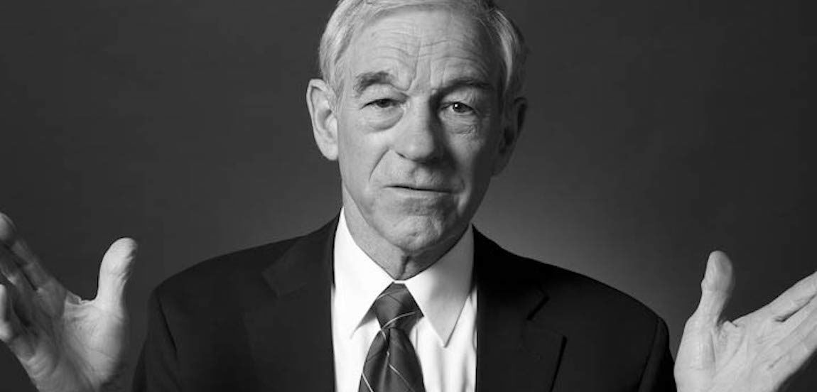 ron paul - photo #14