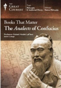 confucius goes on and on about The sayings of confuciuspdf - download as pdf file (pdf), text file (txt) or read online.