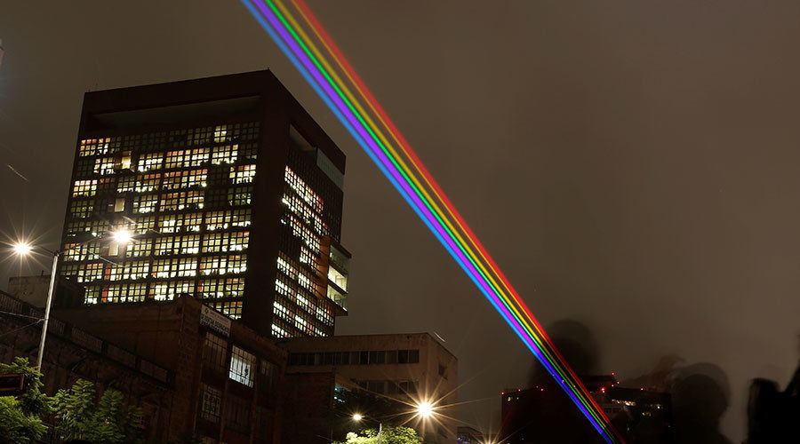 scientists develop world s most powerful laser science