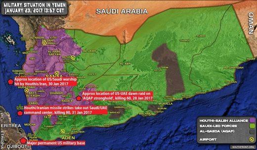 [Image: Yemen_war_map_23_Jan_2017_SF_v.jpg]