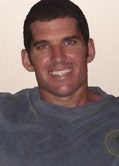 © Naval Special Warfare Command/kpt. Jason Salata -- młodszy chorąży marynarki William 'Ryan' Owens zginął w Jemenie w nocnym nalocie, który najwyraźniej został schrzaniony ponad wszelkie pojęcie