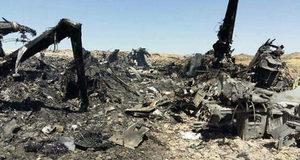 [Image: yemen_osprey_2.jpg]