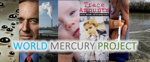 RFK, Jr., De Niro hold press conference to expose links between mercury and vaccines