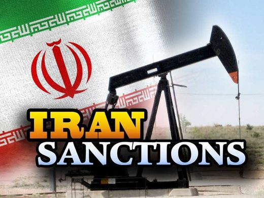 Sword of sanctions knows no scabbard: America's endless economic war on Iran