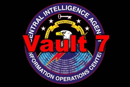 WikiLeaks Vault 7 CIA hacking release: Highlights and updates