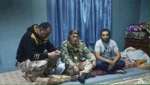 3_1_2017_radical_meet_in_libya.jpg