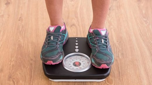 Fearing that sensitive students will be triggered, Canadian university removes scale from gym