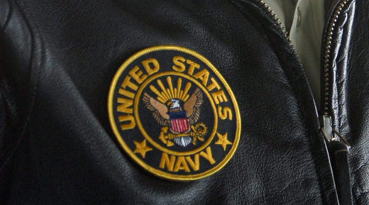 'Elaborate dinners, luxury travel and prostitutes': Navy officers charged in 'Fat Leonard' bribery case