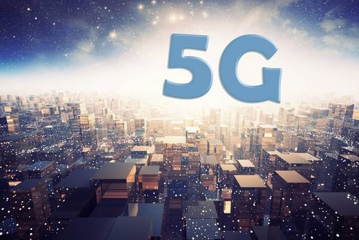 5G networks will use the same frequencies as pain-inflicting crowd control weapons