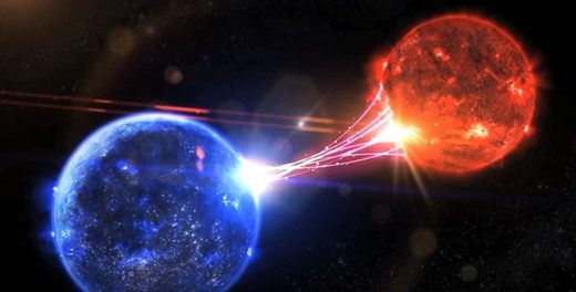 Another 'impossible' neutron star