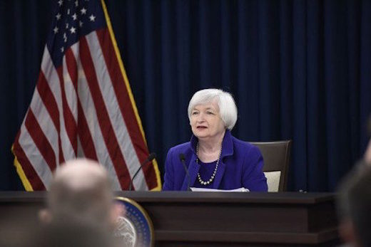 How the Federal Reserve is setting up Trump for a housing crisis, recession, and a stock market crash