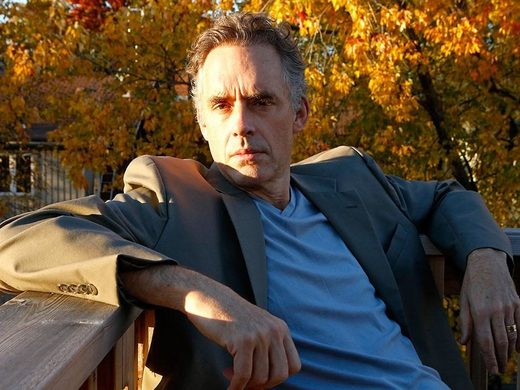 """I was ready to disapprove of him, but pretty much everything he said I agreed with"": Peterson gets warm welcome at Western after protests at McMaster"