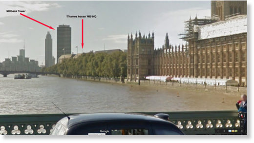 [Image: millbank_tower1.jpg]