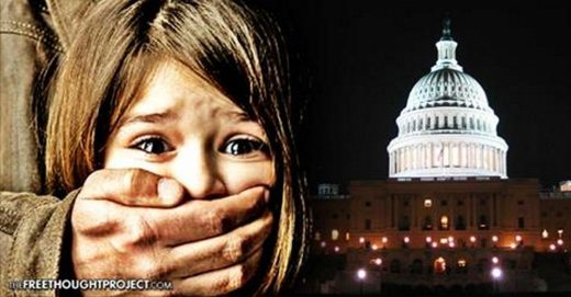 500 kids have gone missing in DC in 2017 — sex trafficking fears have officials asking FBI for help