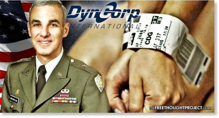Dyncorp sex slavery