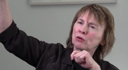 Camille Paglia opines Trump already headed to re-election - Dems have overplayed their hand