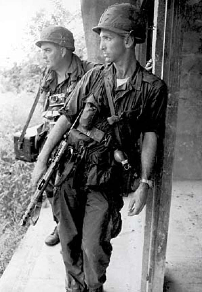 "public sentiment regarding the vietnam war essay The us adopted a neutral position when war erupted, though public sentiment leaned heavily ""america enters the war"" at alpha the vietnam war northern."