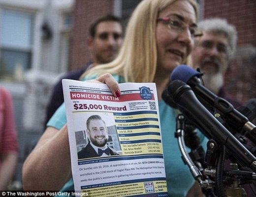 Political assassination? Law enforcement sources claim murdered staffer Seth Rich leaked DNC emails to WikiLeaks, investigation being blocked