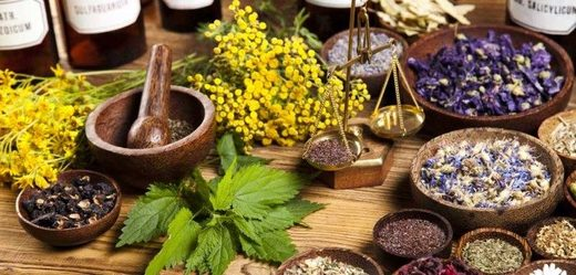 natural medicines, compounding pharmacies